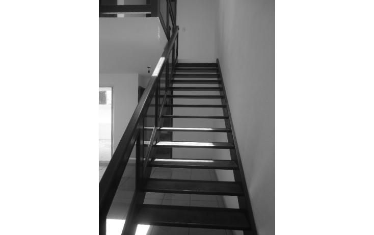 Foto de casa en venta en  , la magdalena, tequisquiapan, querétaro, 1316069 No. 26