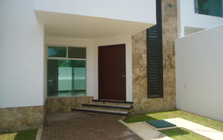 Foto de casa en venta en  , la magdalena, tequisquiapan, querétaro, 1316069 No. 28