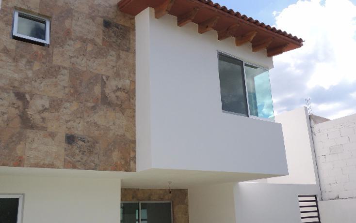 Foto de casa en venta en, la magdalena, tequisquiapan, querétaro, 1316069 no 29