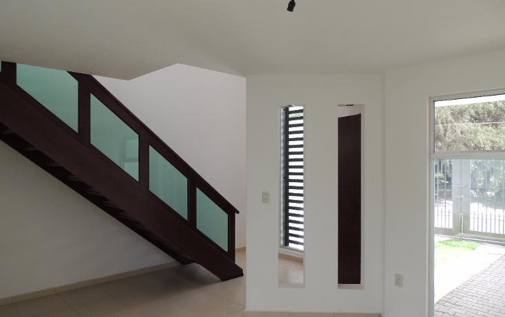 Foto de casa en venta en  , la magdalena, tequisquiapan, querétaro, 1316069 No. 30