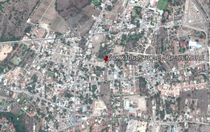Foto de casa en venta en, la magdalena, tequisquiapan, querétaro, 1316069 no 31