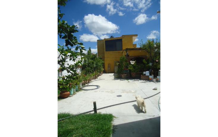 Foto de casa en venta en  , la magdalena, tequisquiapan, querétaro, 1558308 No. 03