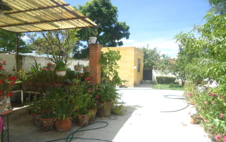 Foto de casa en venta en  , la magdalena, tequisquiapan, querétaro, 1558308 No. 05
