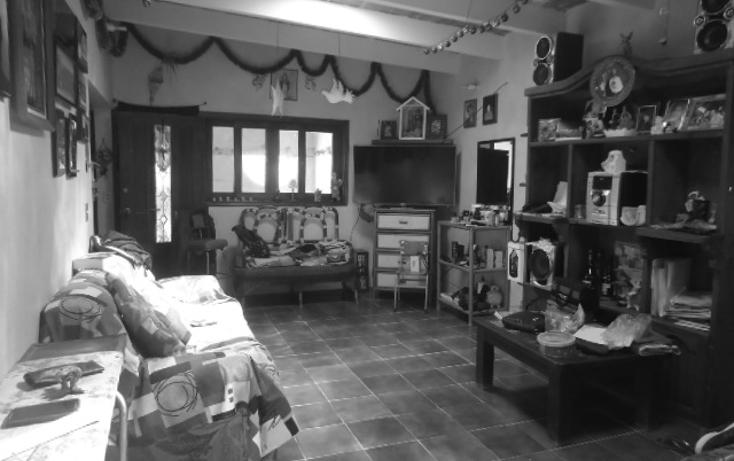 Foto de casa en venta en  , la magdalena, tequisquiapan, querétaro, 1558308 No. 07