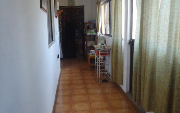 Foto de casa en venta en  , la magdalena, tequisquiapan, querétaro, 1558308 No. 11