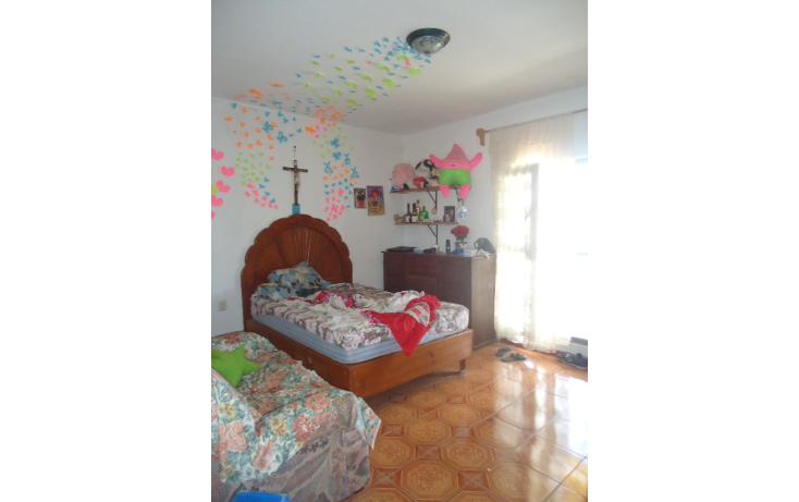 Foto de casa en venta en  , la magdalena, tequisquiapan, querétaro, 1558308 No. 13