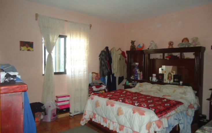 Foto de casa en venta en  , la magdalena, tequisquiapan, querétaro, 1558308 No. 14