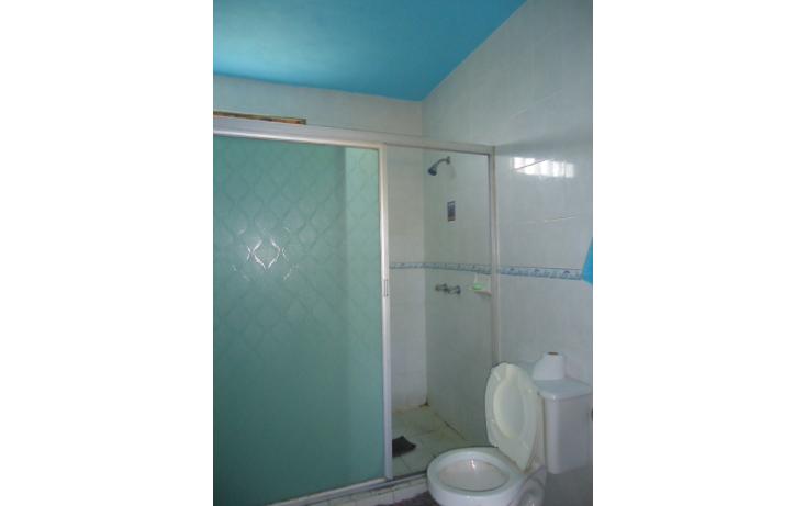 Foto de casa en venta en  , la magdalena, tequisquiapan, querétaro, 1558308 No. 15