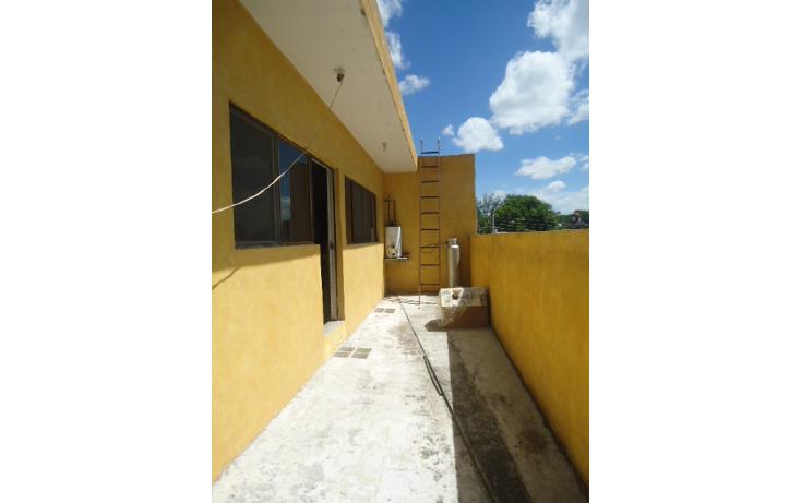 Foto de casa en venta en  , la magdalena, tequisquiapan, querétaro, 1558308 No. 16