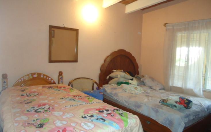 Foto de casa en venta en  , la magdalena, tequisquiapan, querétaro, 1558308 No. 18