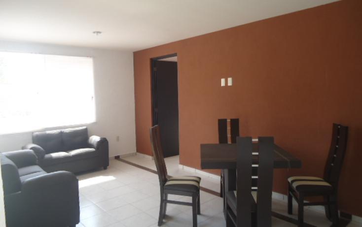 Foto de casa en venta en  , la magdalena, tequisquiapan, querétaro, 1829012 No. 04