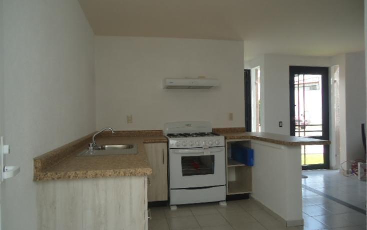 Foto de casa en venta en  , la magdalena, tequisquiapan, querétaro, 1829012 No. 05