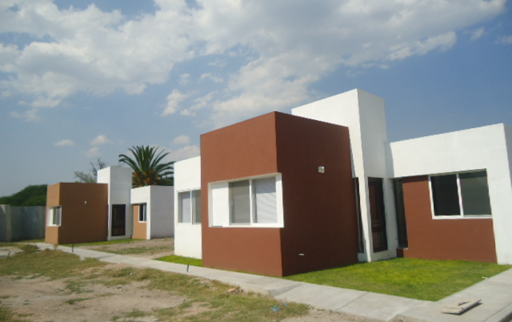 Foto de casa en venta en  , la magdalena, tequisquiapan, querétaro, 1829012 No. 12