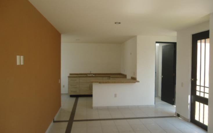 Foto de casa en venta en  , la magdalena, tequisquiapan, querétaro, 1829012 No. 14
