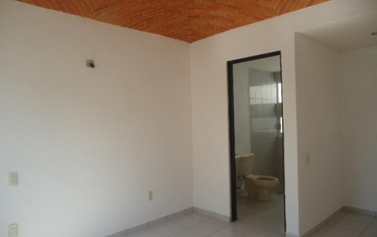 Foto de casa en venta en  , la magdalena, tequisquiapan, querétaro, 1829012 No. 15