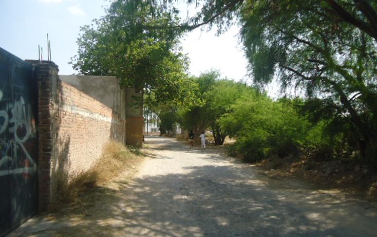Foto de casa en venta en  , la magdalena, tequisquiapan, querétaro, 1829012 No. 21