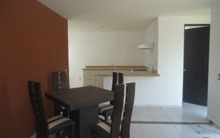 Foto de casa en venta en  , la magdalena, tequisquiapan, querétaro, 1829012 No. 22