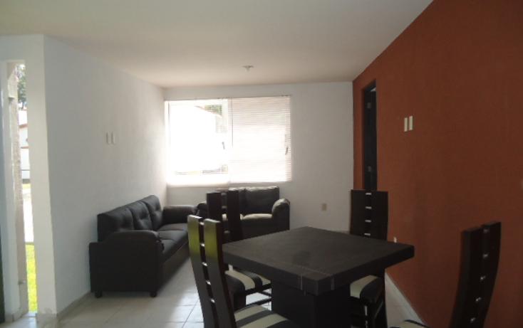 Foto de casa en venta en  , la magdalena, tequisquiapan, querétaro, 1829012 No. 25