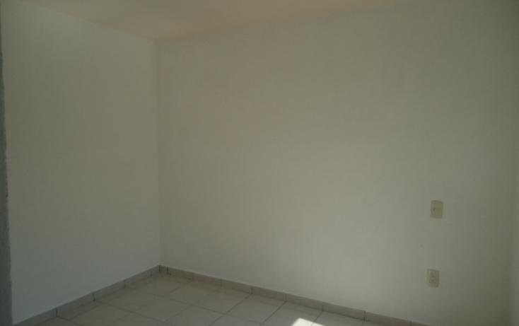 Foto de casa en venta en  , la magdalena, tequisquiapan, querétaro, 1829012 No. 29