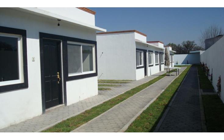 Foto de casa en venta en  , la magdalena, tequisquiapan, quer?taro, 1969837 No. 01