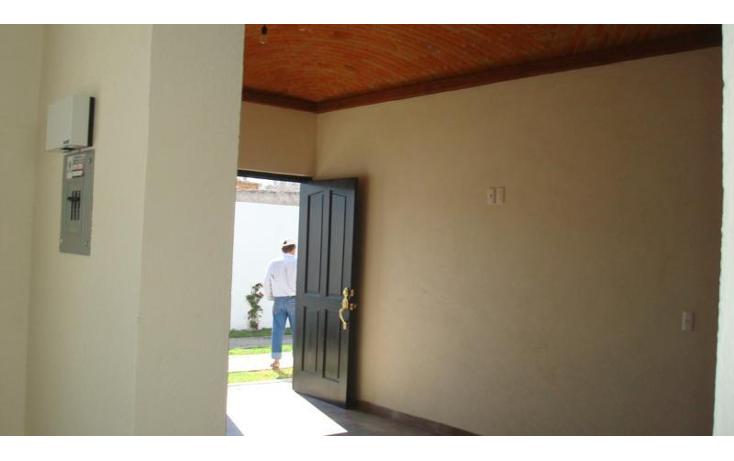 Foto de casa en venta en  , la magdalena, tequisquiapan, quer?taro, 1969837 No. 02