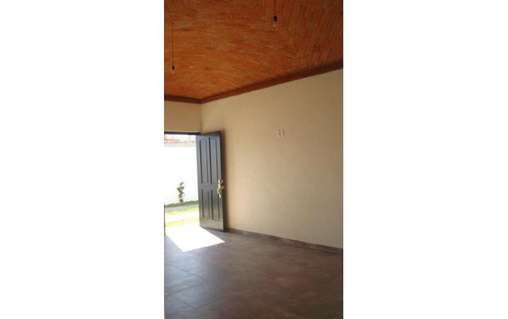 Foto de casa en venta en  , la magdalena, tequisquiapan, quer?taro, 1969837 No. 03