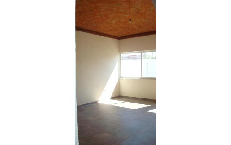 Foto de casa en venta en  , la magdalena, tequisquiapan, quer?taro, 1969837 No. 05
