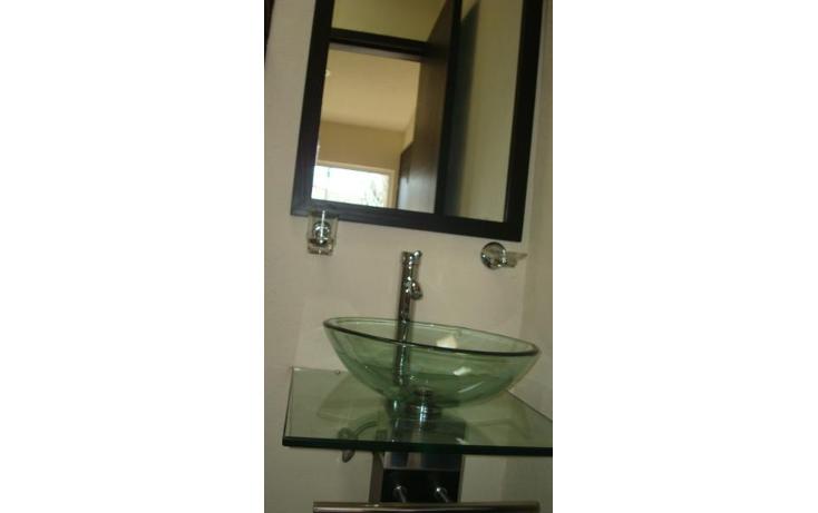 Foto de casa en venta en  , la magdalena, tequisquiapan, quer?taro, 1969837 No. 09
