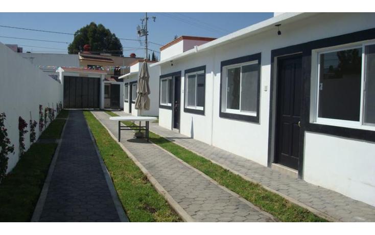 Foto de casa en venta en  , la magdalena, tequisquiapan, quer?taro, 1969837 No. 13