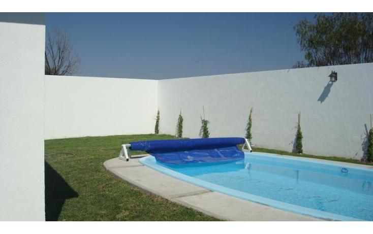Foto de casa en venta en  , la magdalena, tequisquiapan, quer?taro, 1969837 No. 14