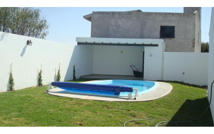 Foto de casa en venta en  , la magdalena, tequisquiapan, quer?taro, 1969837 No. 15