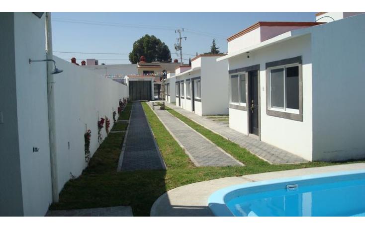 Foto de casa en venta en  , la magdalena, tequisquiapan, quer?taro, 1969837 No. 16