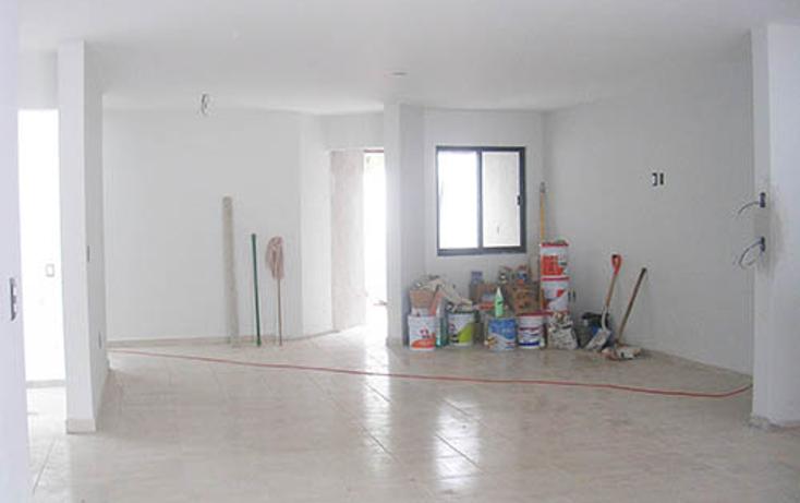 Foto de casa en venta en  , la magdalena, tequisquiapan, querétaro, 1992016 No. 02