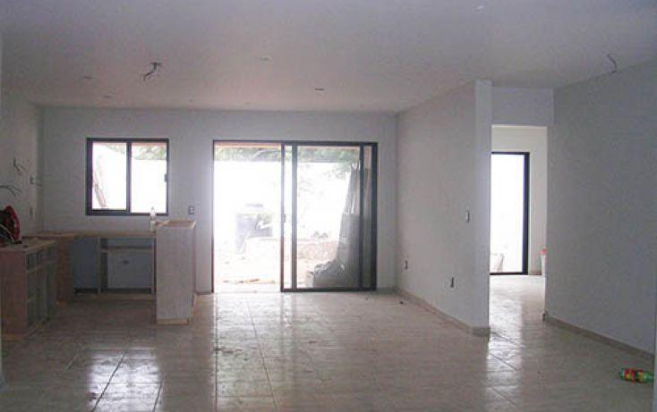 Foto de casa en venta en, la magdalena, tequisquiapan, querétaro, 1992016 no 03