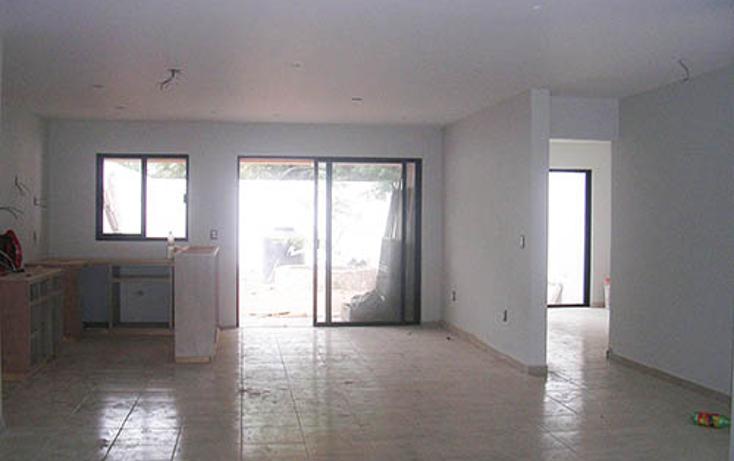 Foto de casa en venta en  , la magdalena, tequisquiapan, querétaro, 1992016 No. 03