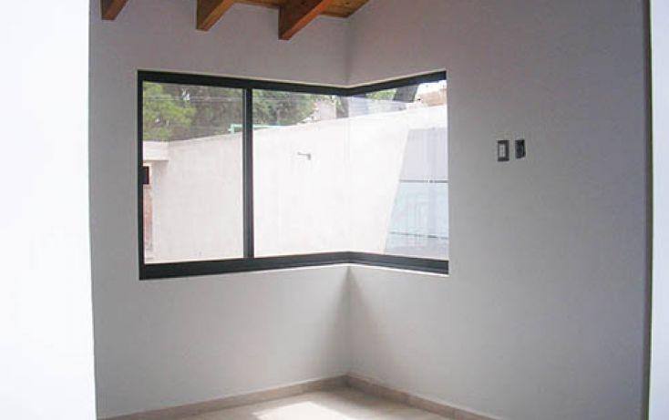 Foto de casa en venta en, la magdalena, tequisquiapan, querétaro, 1992016 no 04