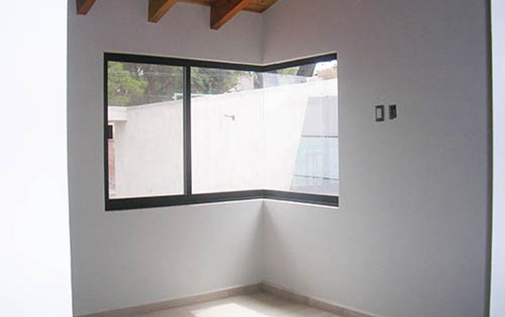 Foto de casa en venta en  , la magdalena, tequisquiapan, querétaro, 1992016 No. 04