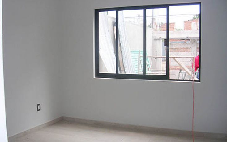 Foto de casa en venta en, la magdalena, tequisquiapan, querétaro, 1992016 no 05