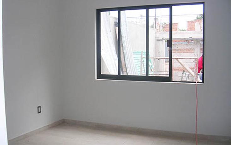 Foto de casa en venta en  , la magdalena, tequisquiapan, querétaro, 1992016 No. 05