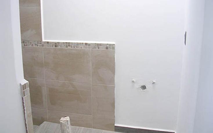 Foto de casa en venta en  , la magdalena, tequisquiapan, querétaro, 1992016 No. 06