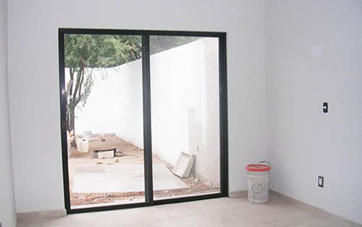 Foto de casa en venta en  , la magdalena, tequisquiapan, querétaro, 1992016 No. 07