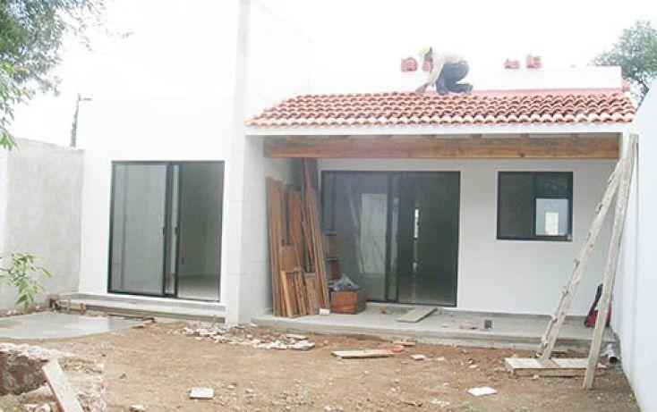 Foto de casa en venta en, la magdalena, tequisquiapan, querétaro, 1992016 no 08