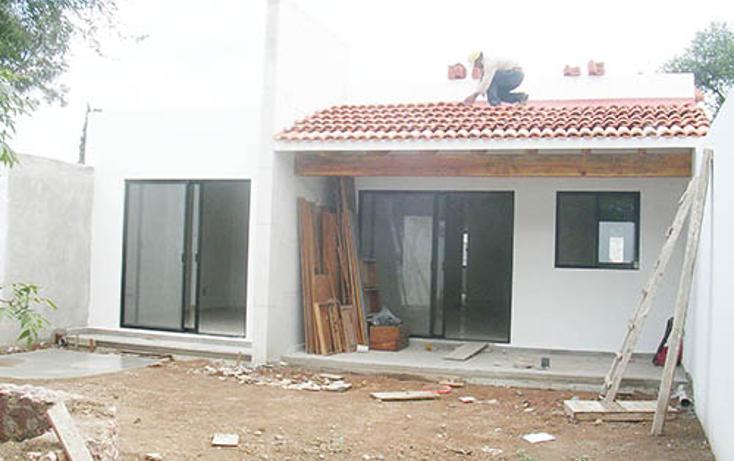Foto de casa en venta en  , la magdalena, tequisquiapan, querétaro, 1992016 No. 08