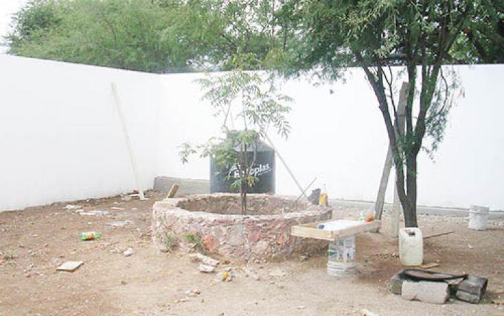Foto de casa en venta en, la magdalena, tequisquiapan, querétaro, 1992016 no 09