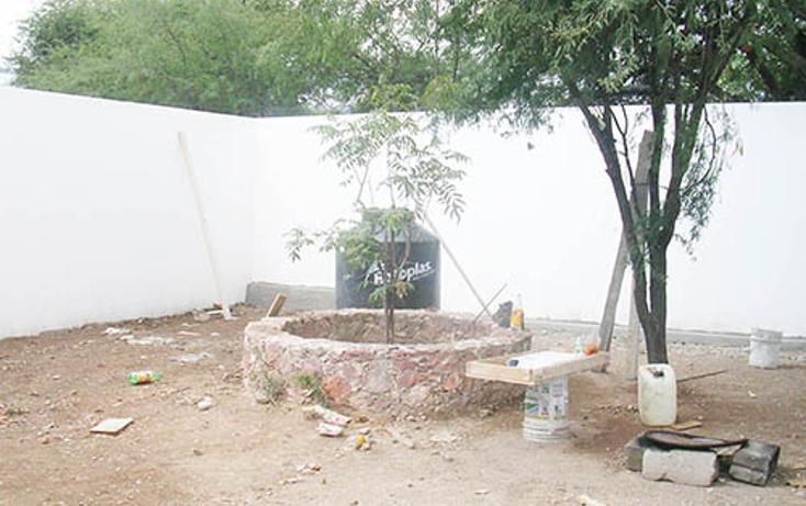 Foto de casa en venta en  , la magdalena, tequisquiapan, querétaro, 1992016 No. 09