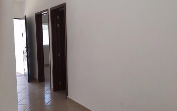 Foto de casa en venta en  , la magdalena, tequisquiapan, querétaro, 2003816 No. 08