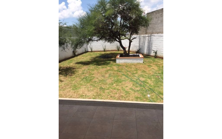 Foto de casa en venta en  , la magdalena, tequisquiapan, querétaro, 2003816 No. 09