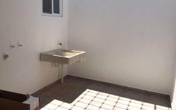 Foto de casa en venta en  , la magdalena, tequisquiapan, querétaro, 2003816 No. 10