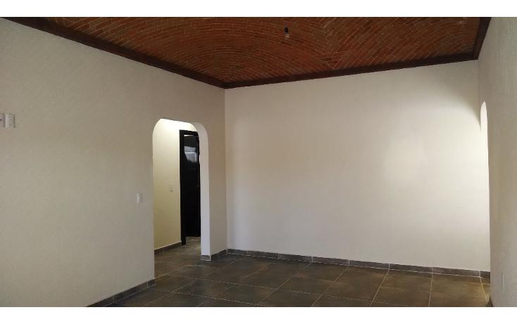 Foto de casa en venta en  , la magdalena, tequisquiapan, querétaro, 944971 No. 02