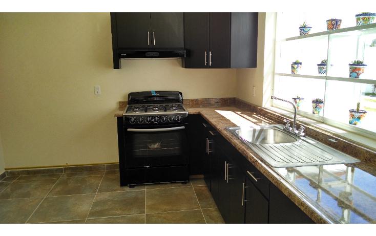 Foto de casa en venta en  , la magdalena, tequisquiapan, querétaro, 944971 No. 03